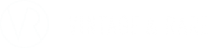 Vintage & Rare-Logo