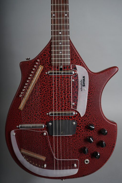 https://guitarpoint.de/app/uploads/2021/01/2011-Jerry-Jones-Sitar-118977-2-511x768.jpg}
