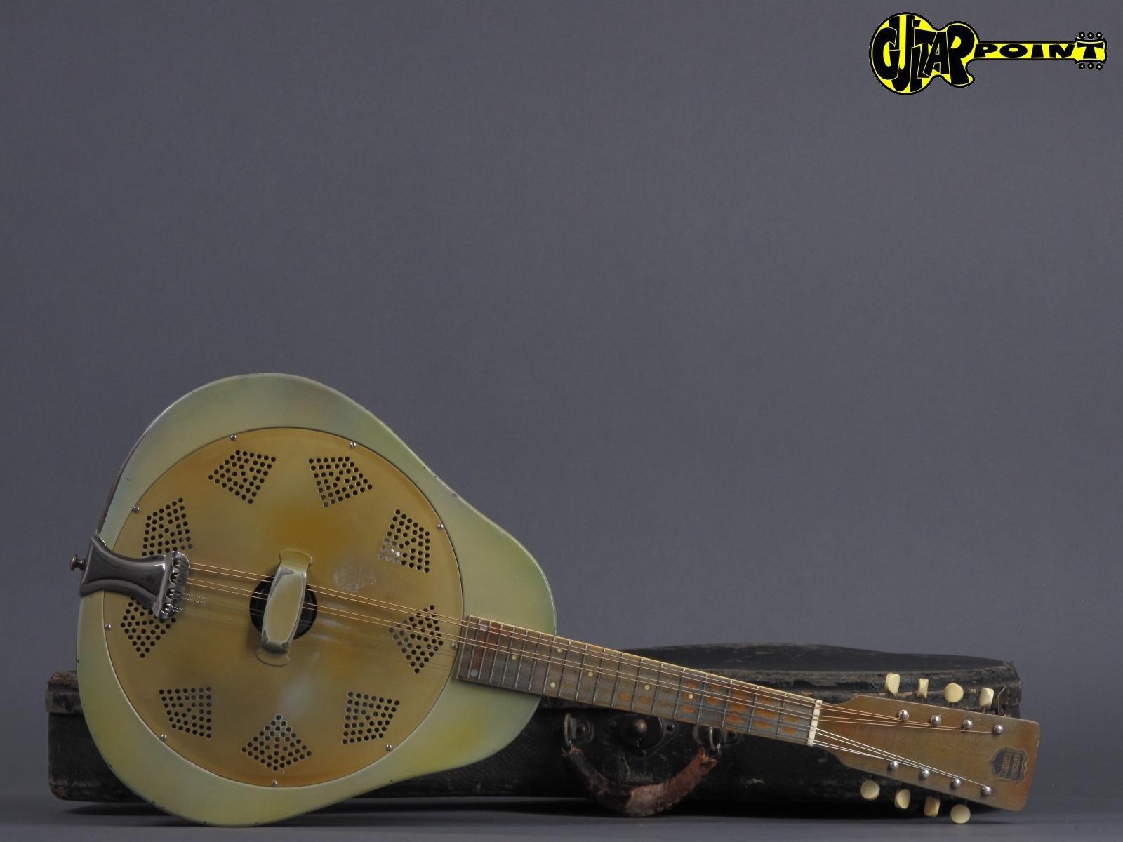 https://guitarpoint.de/app/uploads/products/1930-national-triolian-resonator-mandolin/National30TrioMando386_20.jpg