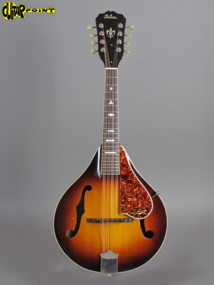 https://guitarpoint.de/app/uploads/products/1939-gibson-a50-mandolin/Gibson39A-50Mando_1-432x576.jpg