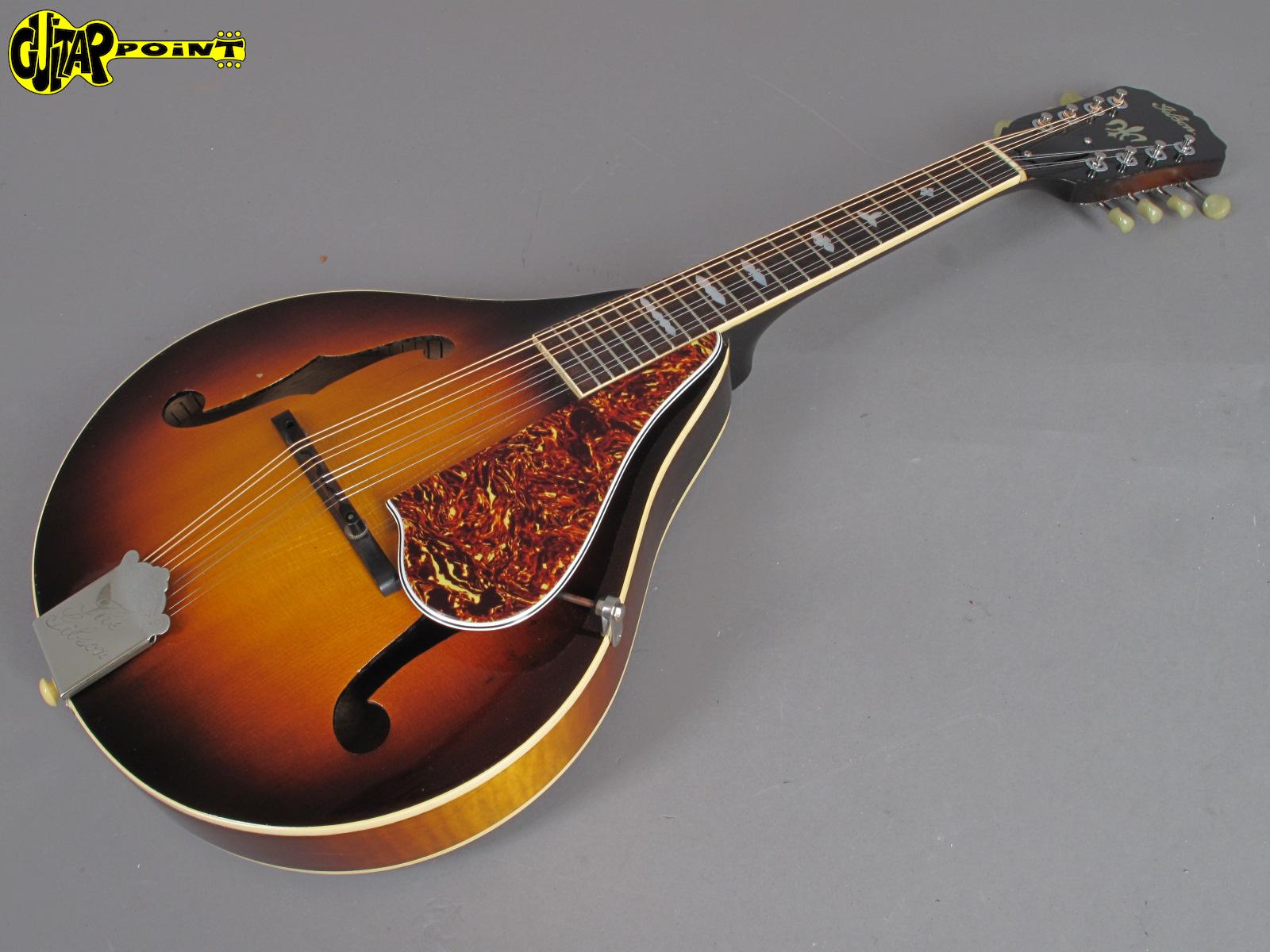 https://guitarpoint.de/app/uploads/products/1939-gibson-a50-mandolin/Gibson39A-50Mando_7.jpg