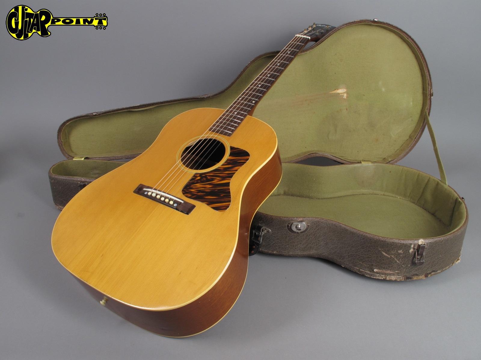 https://guitarpoint.de/app/uploads/products/1940-gibson-j-35-natural/Gibson40J35NT1994F_10.jpg