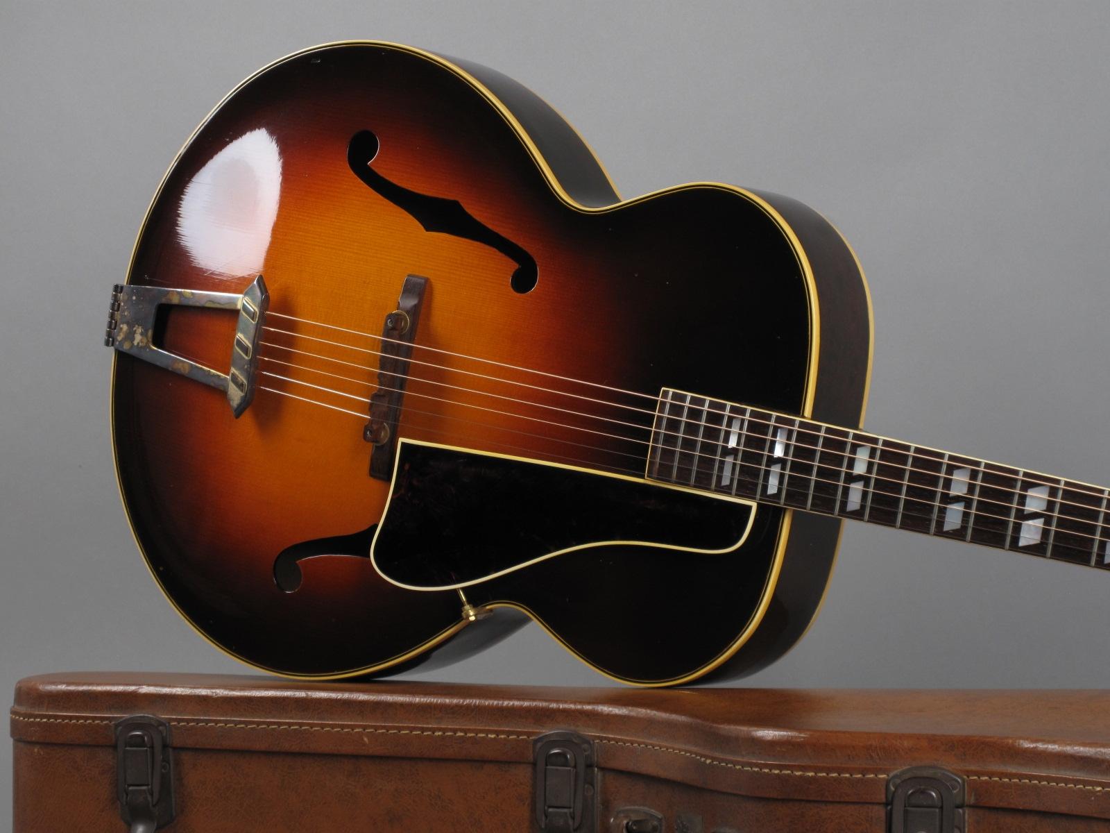 https://guitarpoint.de/app/uploads/products/1941-gibson-l-12-sunburst/1943-Gibson-L12-Sunburst-97245_19.jpg