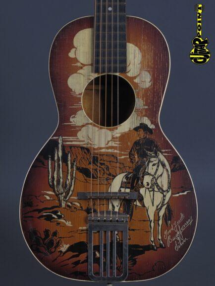 https://guitarpoint.de/app/uploads/products/1941-regal-buck-jones-cowboy-guitar/Regal40BuckJones_2-434x576.jpg