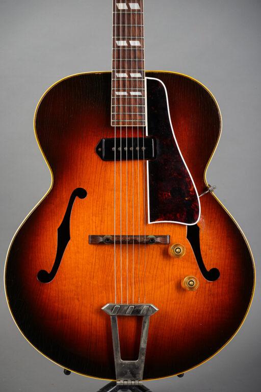 1946 Gibson ES-300 - Sunburst