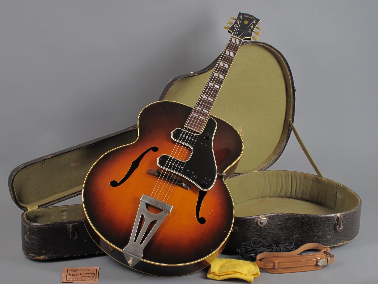 https://guitarpoint.de/app/uploads/products/1948-gibson-super-300-sunburst-w-original-mccarty-unit/1948-Gibson-ES-300-Sunburst-A2174_9.jpg