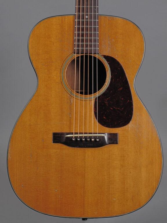 https://guitarpoint.de/app/uploads/products/1949-martin-00-18-natural/1949-Martin-0018-112754_2-576x768.jpg