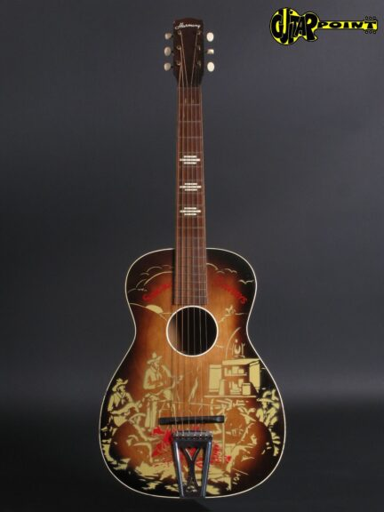 https://guitarpoint.de/app/uploads/products/1950-harmony-h1057-singing-cowboys/Harmony50SingCowboy_1-432x576.jpg