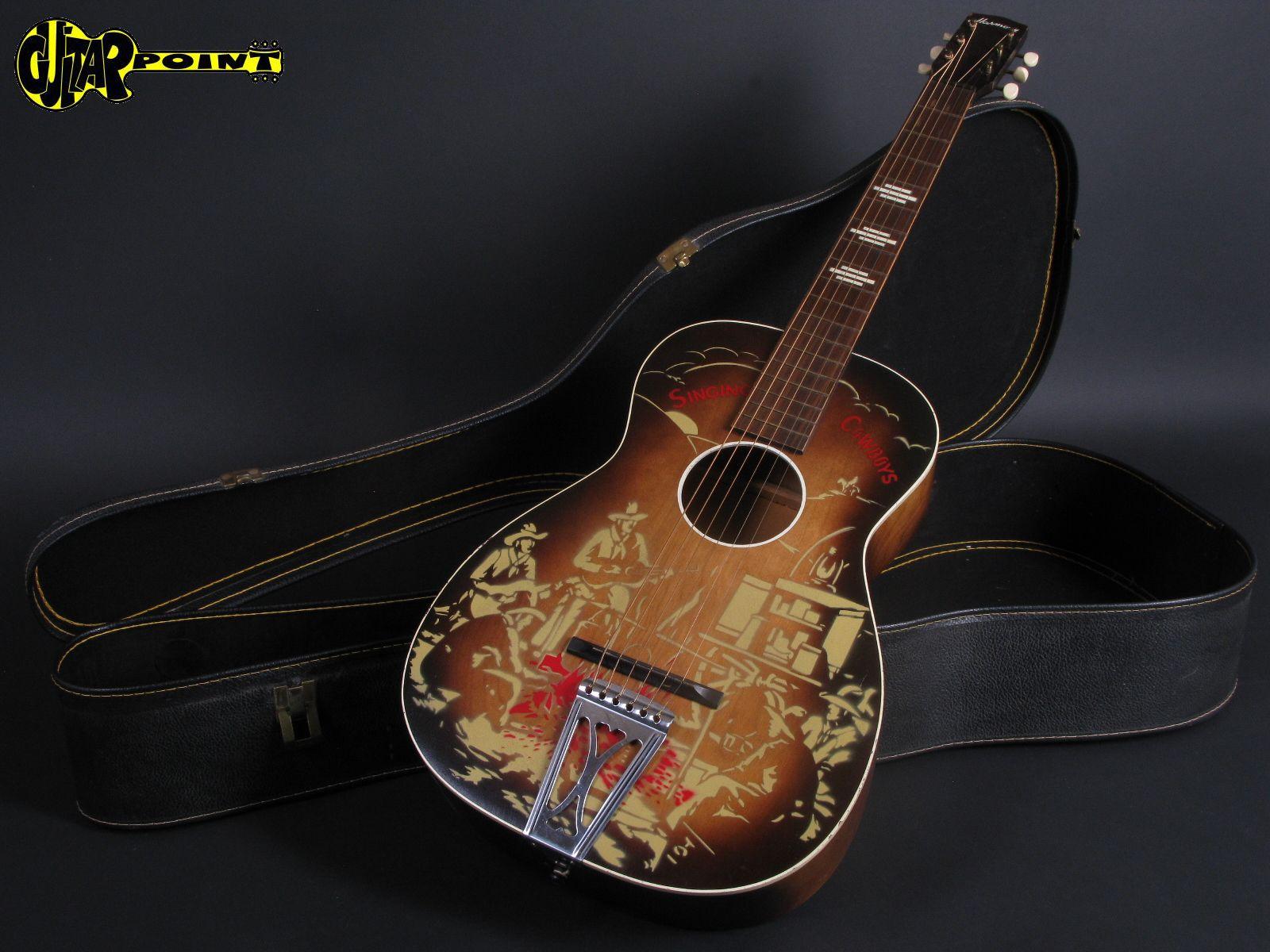 https://guitarpoint.de/app/uploads/products/1950-harmony-h1057-singing-cowboys/Harmony50SingCowboy_16.jpg