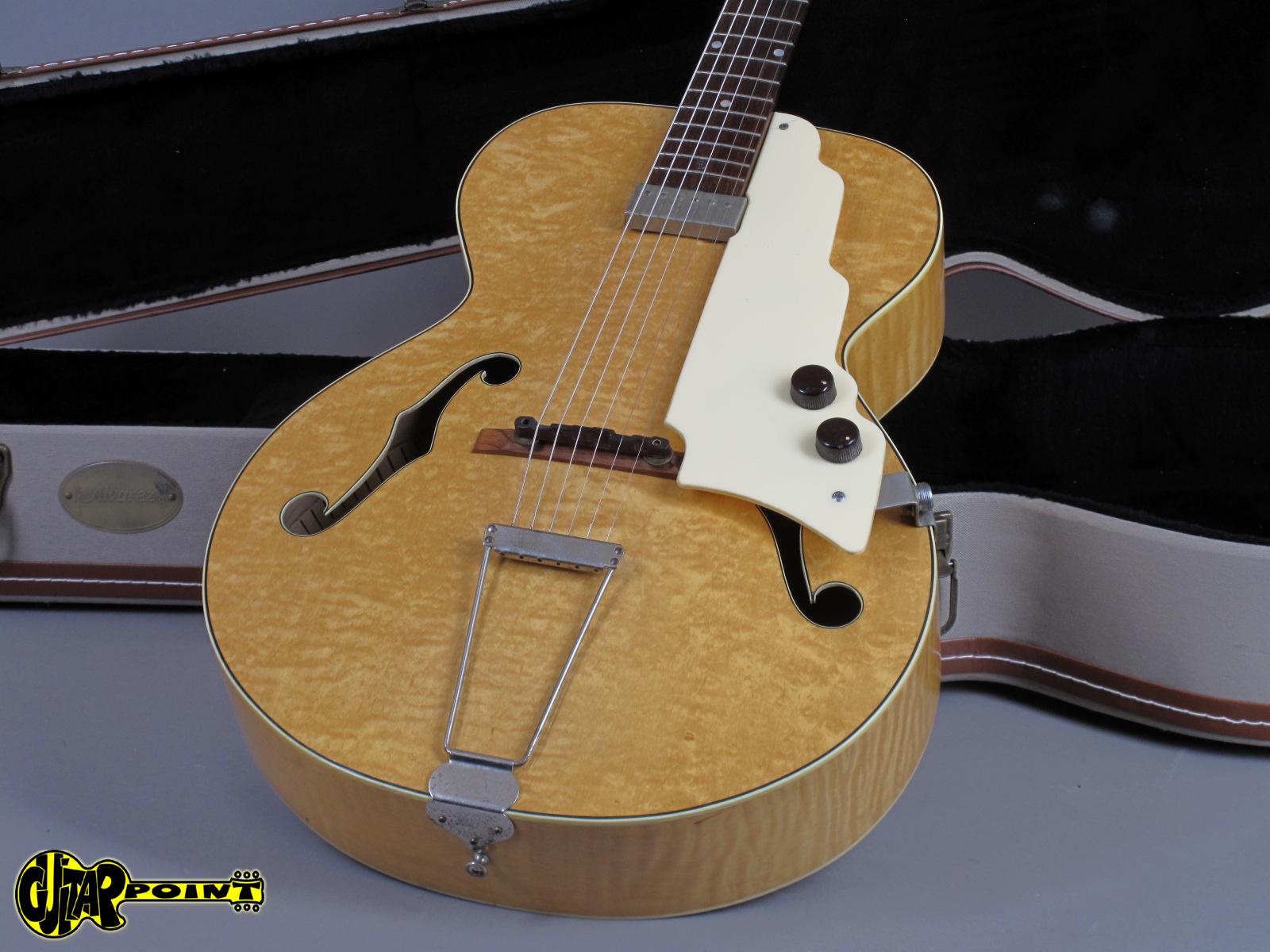 https://guitarpoint.de/app/uploads/products/1951-oahu-national-new-yorker-spanish-1120/Vi51NatioNYV39448_25.jpg