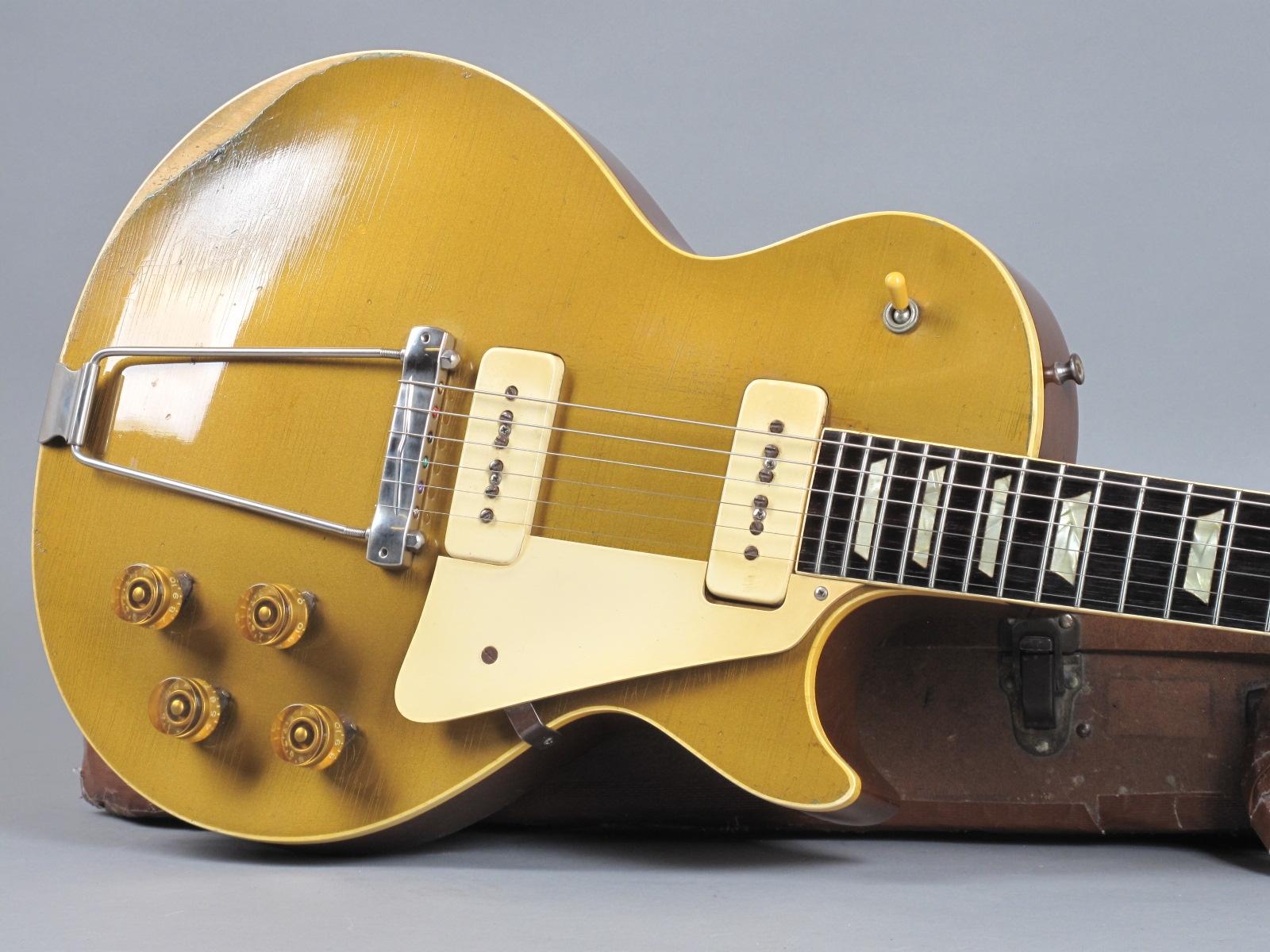 https://guitarpoint.de/app/uploads/products/1952-gibson-les-paul-goldtop-3/1952-Gibson-Les-Paul-Standard-Goldtop-1911-19.jpg