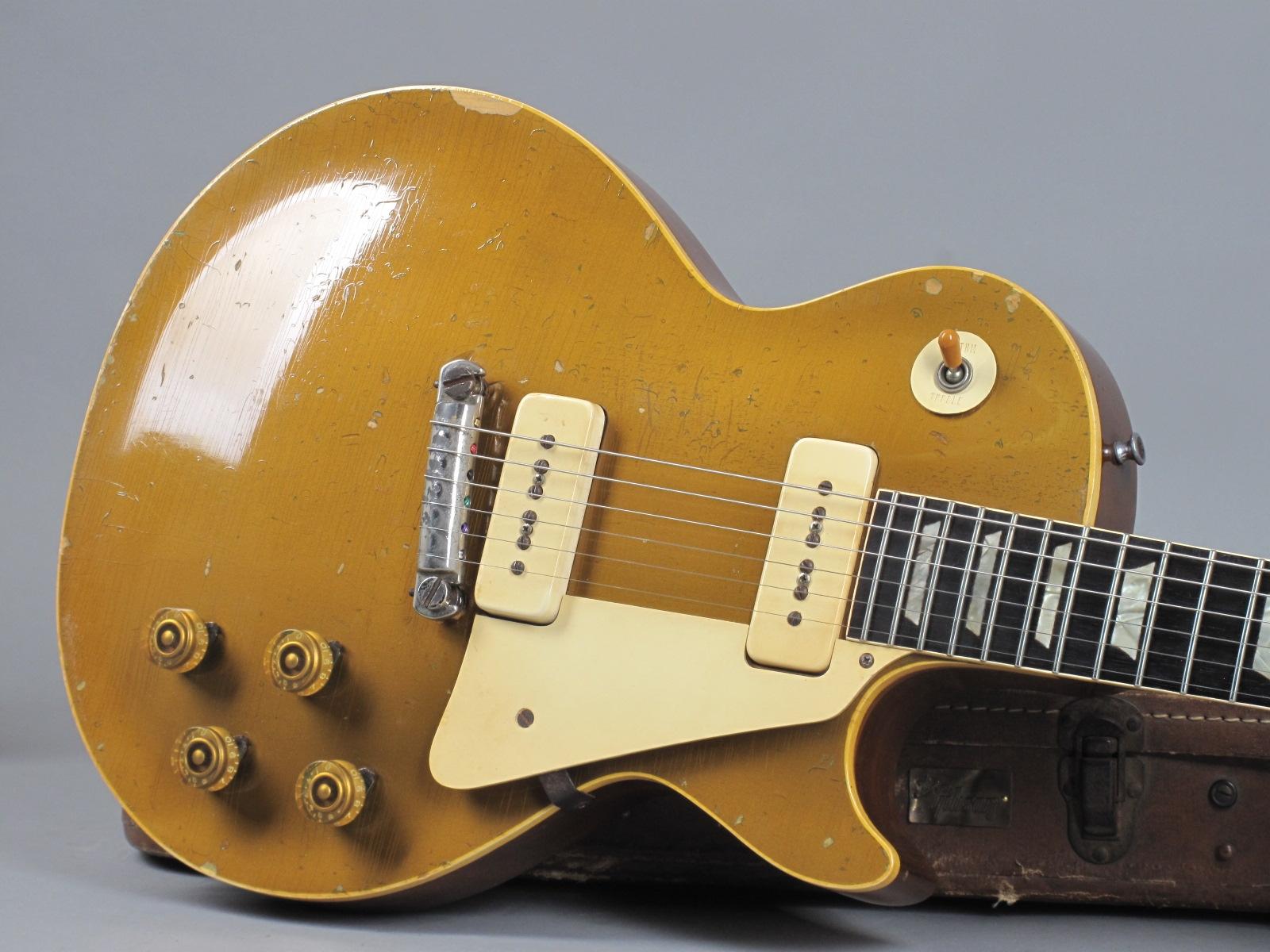 https://guitarpoint.de/app/uploads/products/1953-gibson-les-paul-goldtop-32058/1953-Gibson-Les-Paul-Goldtop-32058-19.jpg