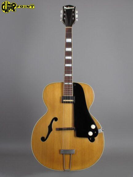 https://guitarpoint.de/app/uploads/products/1953-national-1100-california-blond/National531100CaliX22553_1-432x576.jpg
