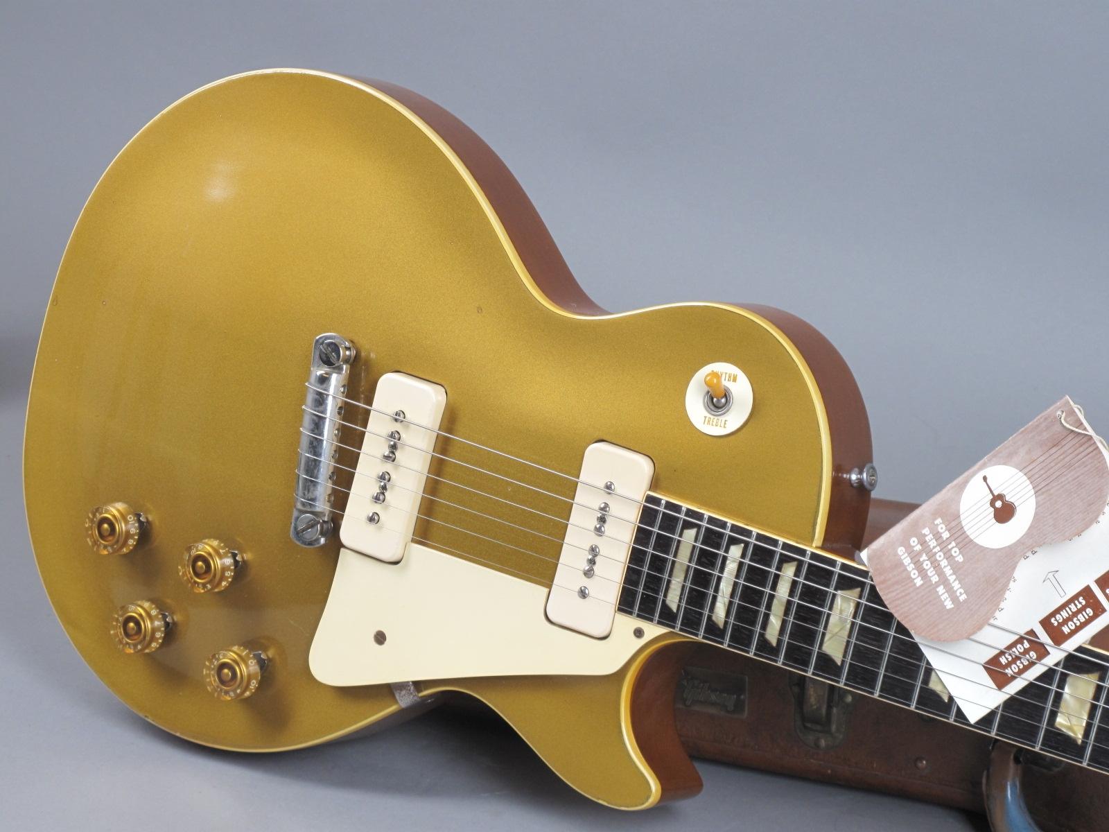 https://guitarpoint.de/app/uploads/products/1954-gibson-les-paul-goldtop-42917/1954-Gibson-Les-Paul-Goldtop-42917-19.jpg