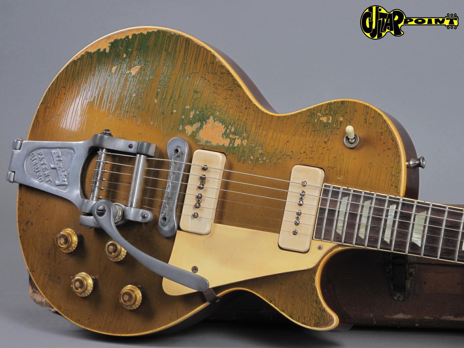 https://guitarpoint.de/app/uploads/products/1956-gibson-les-paul-standard-goldtop-factory-bigsby/Gibson56LPGT_614717_19.jpg