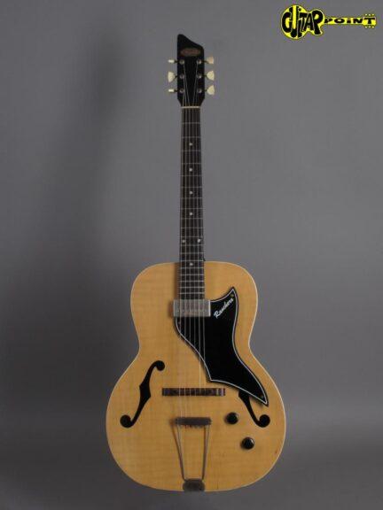 https://guitarpoint.de/app/uploads/products/1956-supro-ranchero-natural/Supro56RancheroNT_X58013_1-432x576.jpg