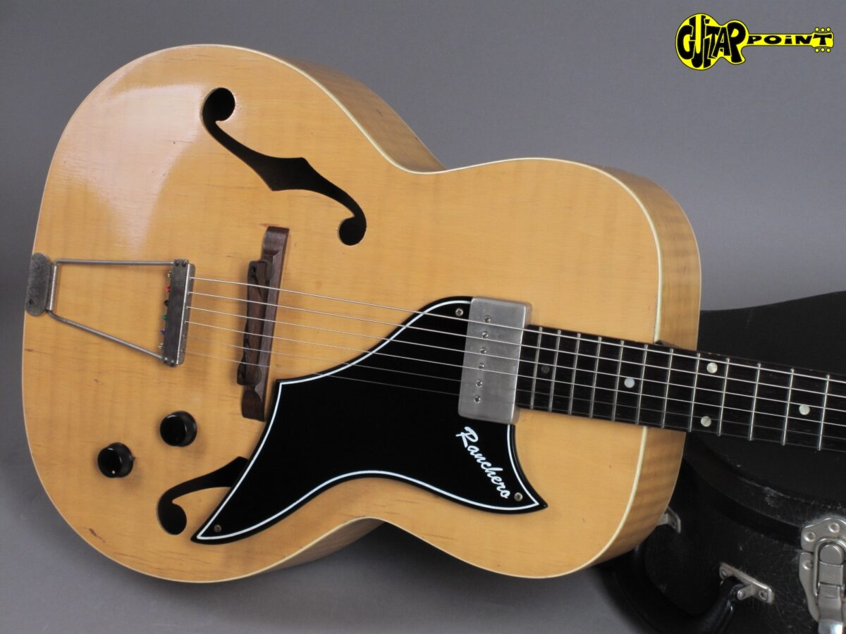 https://guitarpoint.de/app/uploads/products/1956-supro-ranchero-natural/Supro56RancheroNT_X58013_19-1200x900.jpg