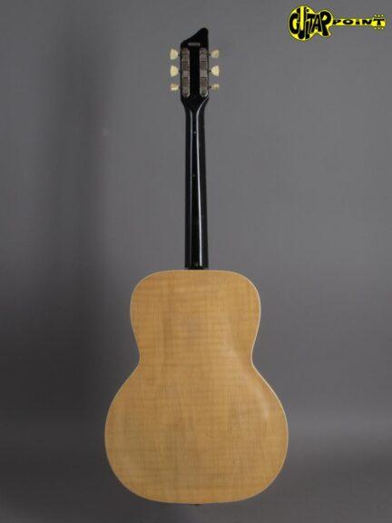 https://guitarpoint.de/app/uploads/products/1956-supro-ranchero-natural/Supro56RancheroNT_X58013_3-432x576.jpg