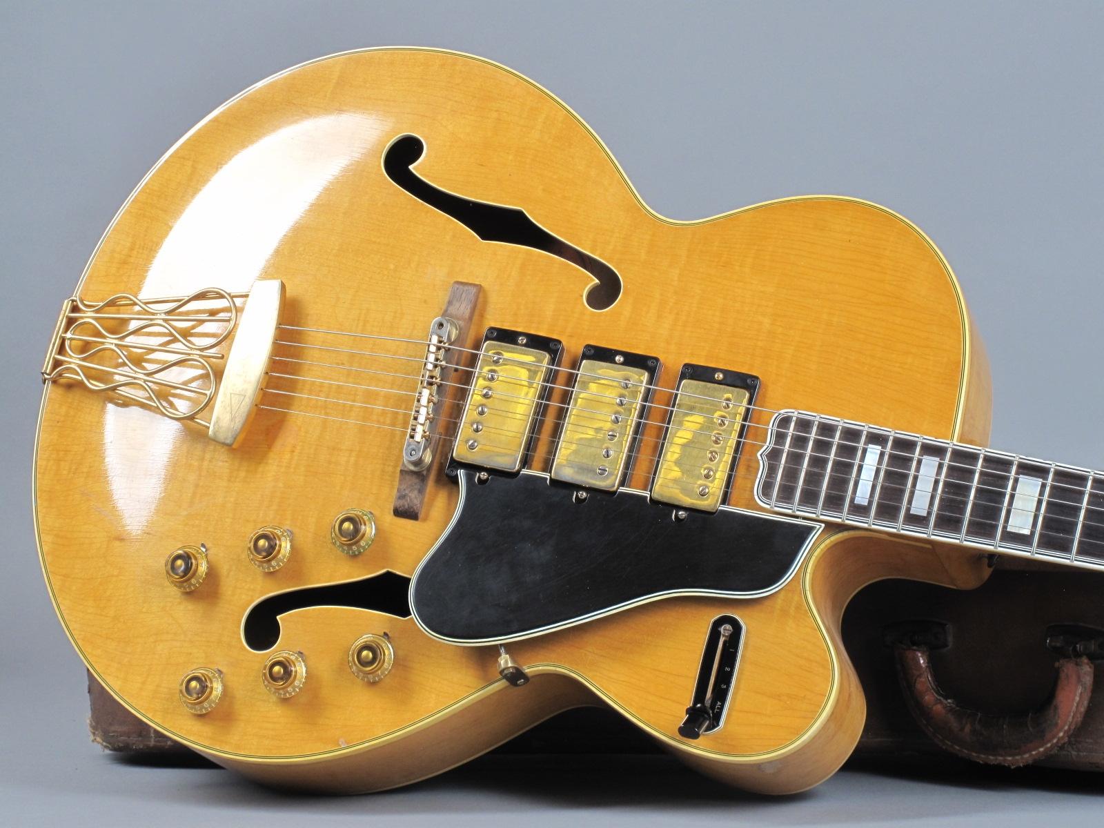 https://guitarpoint.de/app/uploads/products/1957-gibson-es-5-switchmaster-natural/1957-Gibson-ES-5-Switchmaster-Natural-A26796_19.jpg