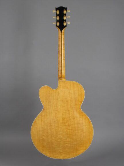 https://guitarpoint.de/app/uploads/products/1957-gibson-es-5-switchmaster-natural/1957-Gibson-ES-5-Switchmaster-Natural-A26796_3-432x576.jpg