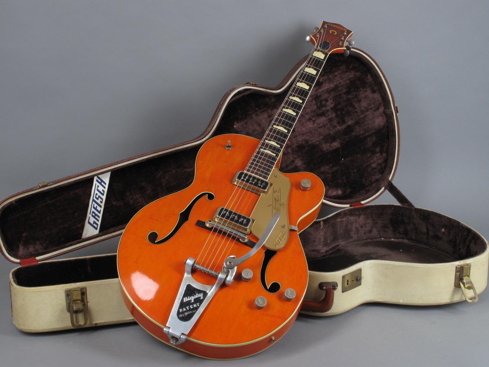 https://guitarpoint.de/app/uploads/products/1957-gretsch-6120-chet-atkins-orange/1957-Gretsch-6120-Orange-25332-18.jpg