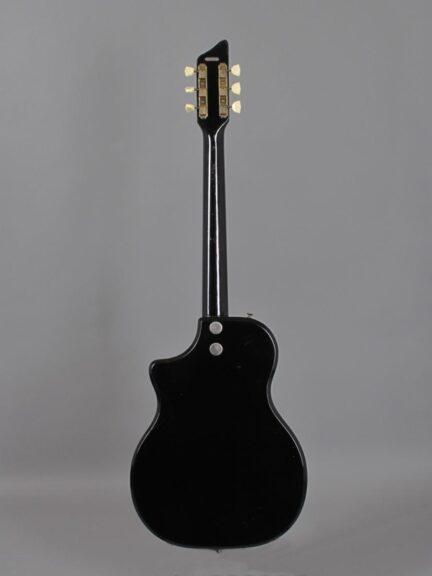 https://guitarpoint.de/app/uploads/products/1958-supro-rhythm-tone-black/1958-Supro-Rhythm-Tone-Black-X87112_3-432x576.jpg