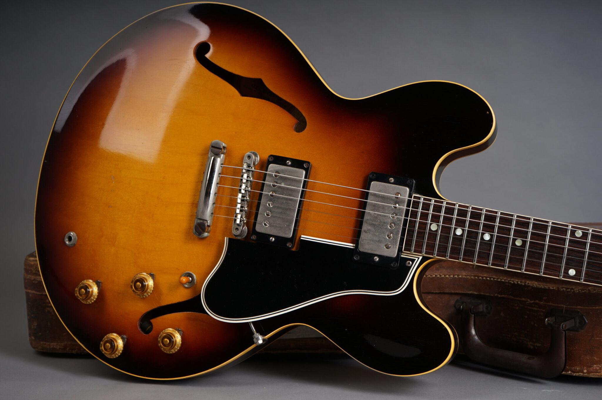 https://guitarpoint.de/app/uploads/products/1959-gibson-es-335td-sunburst/1959-Gibson-Es-335TD-A31582-10-scaled-2048x1362.jpg