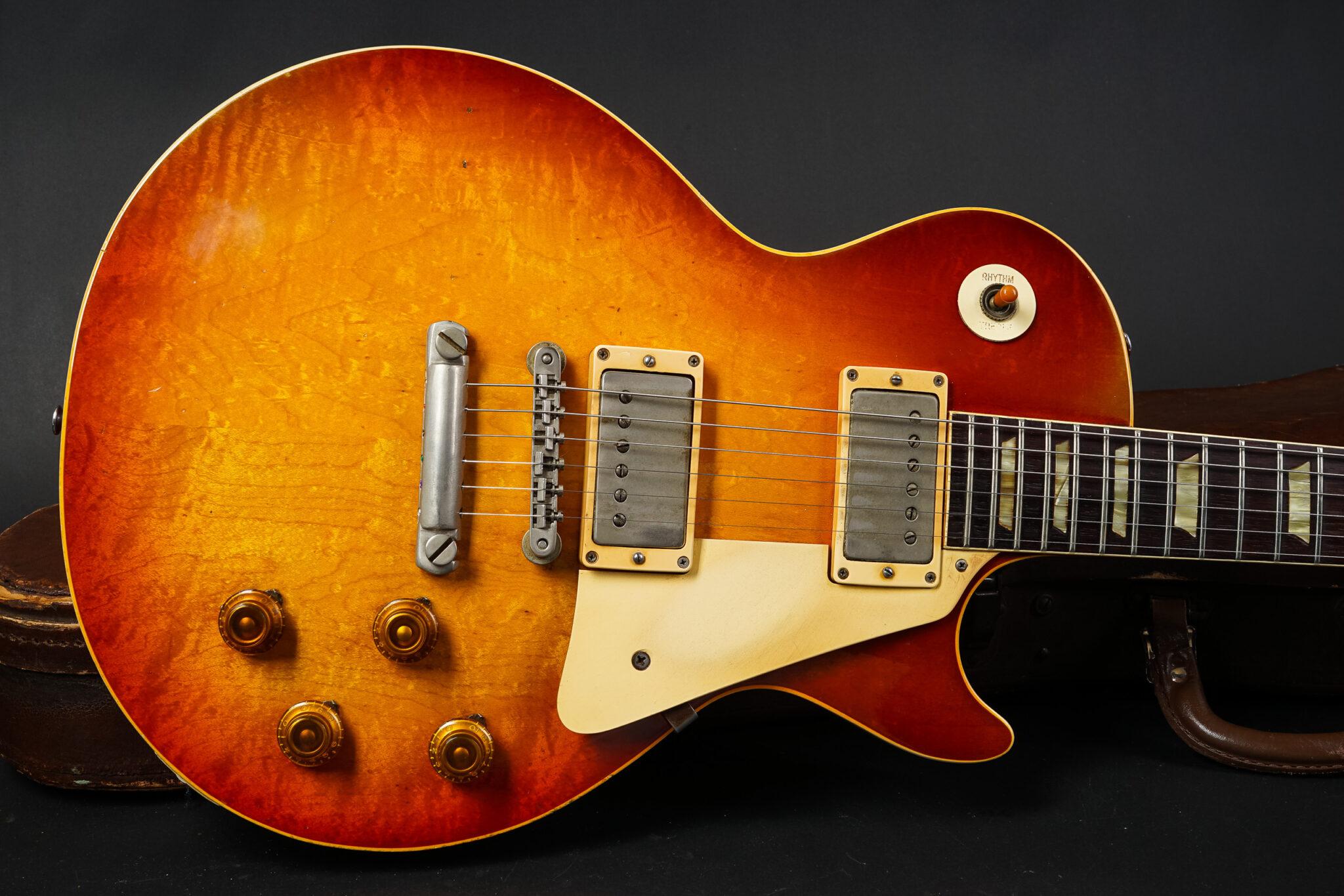 https://guitarpoint.de/app/uploads/products/1959-gibson-les-paul-standard-sunburst/1959-Gibson-Les-Paul-Sunburst-90311-28-2048x1366.jpg