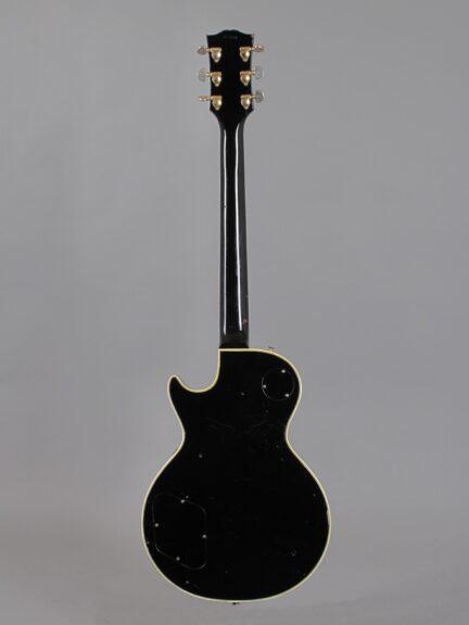 https://guitarpoint.de/app/uploads/products/1960-gibson-les-paul-custom-ebony/1960-Gibson-Les-Paul-Custom-Ebony-06944_3-432x576.jpg