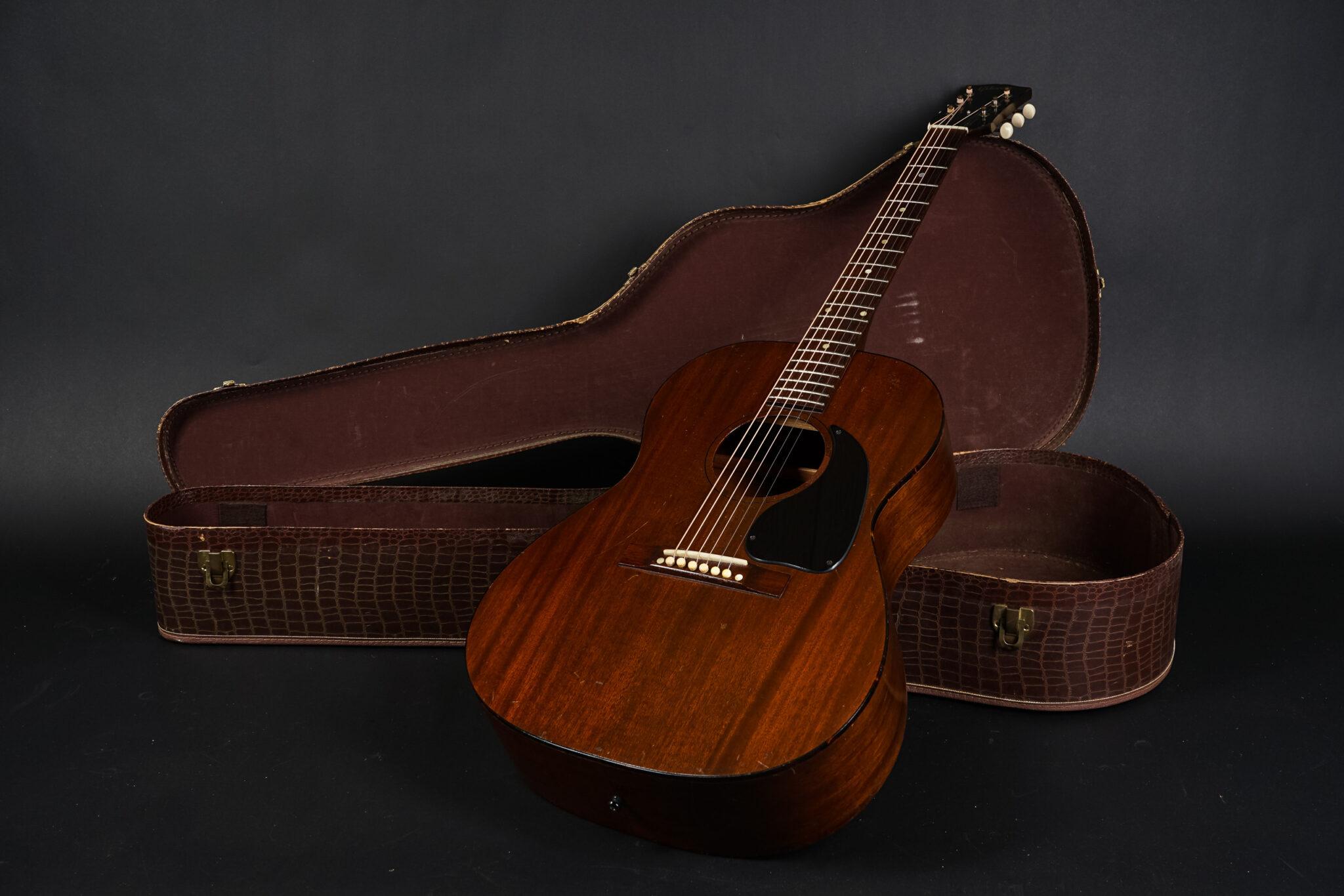 https://guitarpoint.de/app/uploads/products/1960-gibson-lg-0-natural/1960-Gibson-LG0-Nat-11-2048x1366.jpg