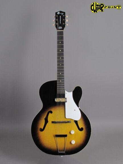 https://guitarpoint.de/app/uploads/products/1960-harmony-h53-rocket-sunburst-made-in-usa/Harmony60Rocket1PU-SB_1-432x576.jpg