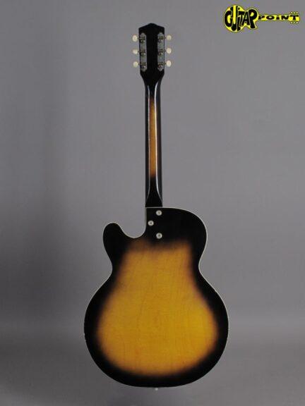 https://guitarpoint.de/app/uploads/products/1960-harmony-h53-rocket-sunburst-made-in-usa/Harmony60Rocket1PU-SB_3-432x576.jpg