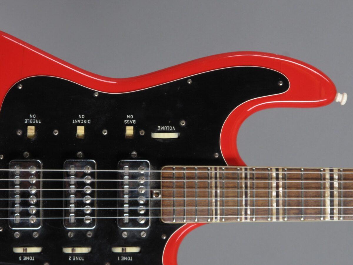 https://guitarpoint.de/app/uploads/products/1960s-hofner-176-solid-de-luxe-red-galaxie/1960s-Hofner-176-Red_17-1200x900.jpg