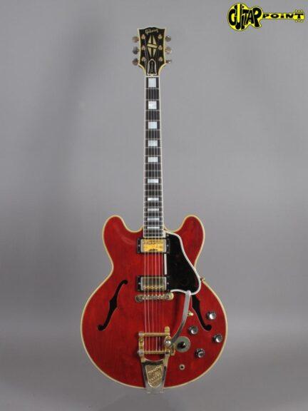 https://guitarpoint.de/app/uploads/products/1961-gibson-es-355-tdsv-cherry-2x-paf/Gibson61ES355TDCH18519_1-432x576.jpg