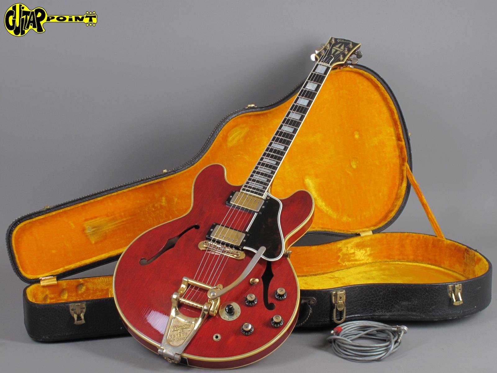 https://guitarpoint.de/app/uploads/products/1961-gibson-es-355-tdsv-cherry-2x-paf/Gibson61ES355TDCH18519_13.jpg