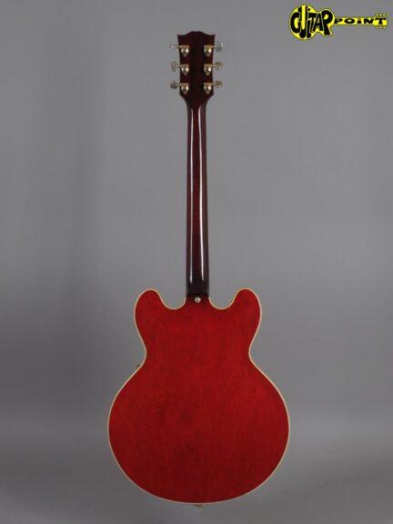 https://guitarpoint.de/app/uploads/products/1961-gibson-es-355-tdsv-cherry-2x-paf/Gibson61ES355TDCH18519_3-432x576.jpg