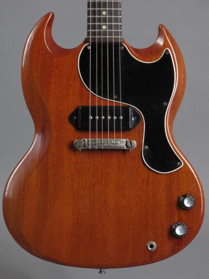 https://guitarpoint.de/app/uploads/products/1962-gibson-sg-junior-84689__trashed/1962-Gibson-SG-Junior-84689-2-432x576.jpg