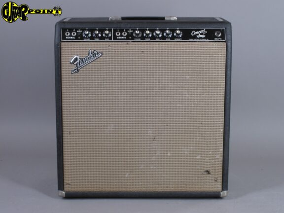 https://guitarpoint.de/app/uploads/products/1963-fender-concert-4x10-tube-amp-blackface/Fender63ConcertA00285x_1-576x432.jpg