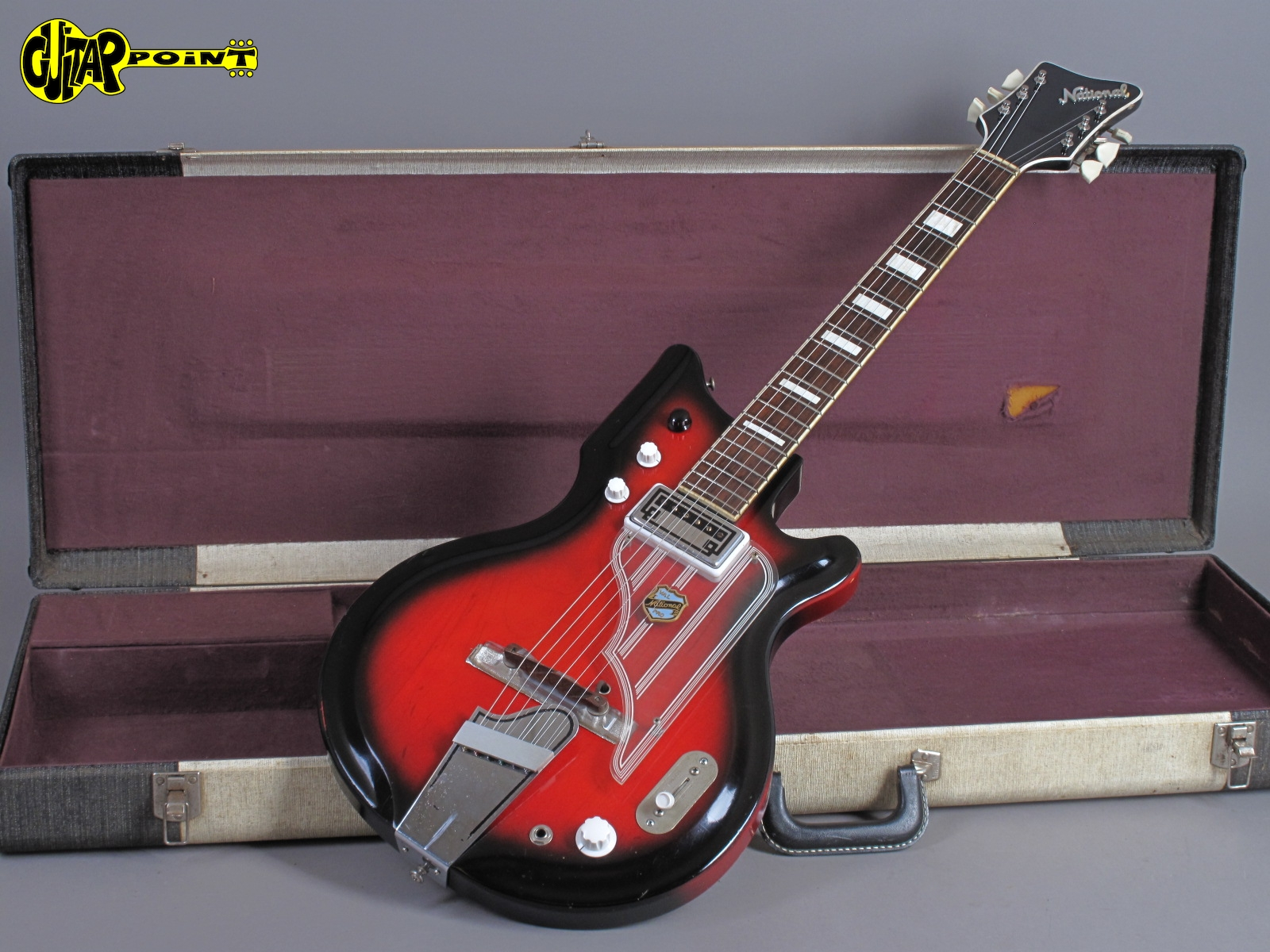 https://guitarpoint.de/app/uploads/products/1963-national-westwood-75-sunburst-made-in-usa-2/National63Westwood75x_15.jpg