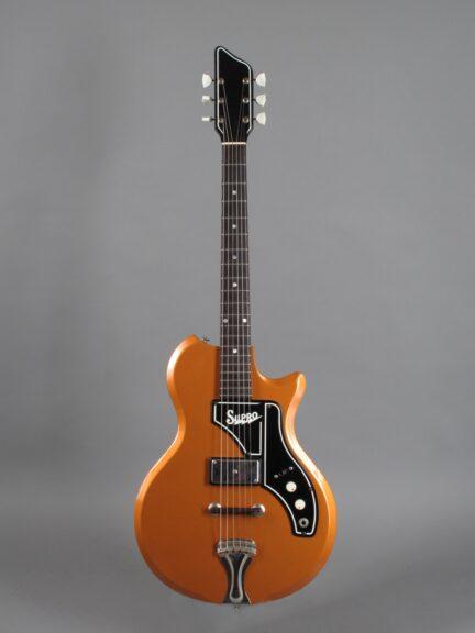 https://guitarpoint.de/app/uploads/products/1963-supro-ozark/1962-Supro-Ozark-Bronze-T86618-1-432x576.jpg