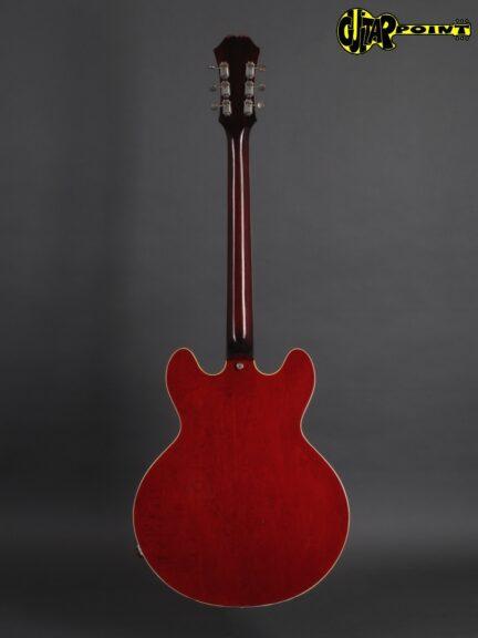 https://guitarpoint.de/app/uploads/products/1964-epiphone-professional-cherry-professional-amplifier/Epiphone64Prof1777792_3-432x576.jpg