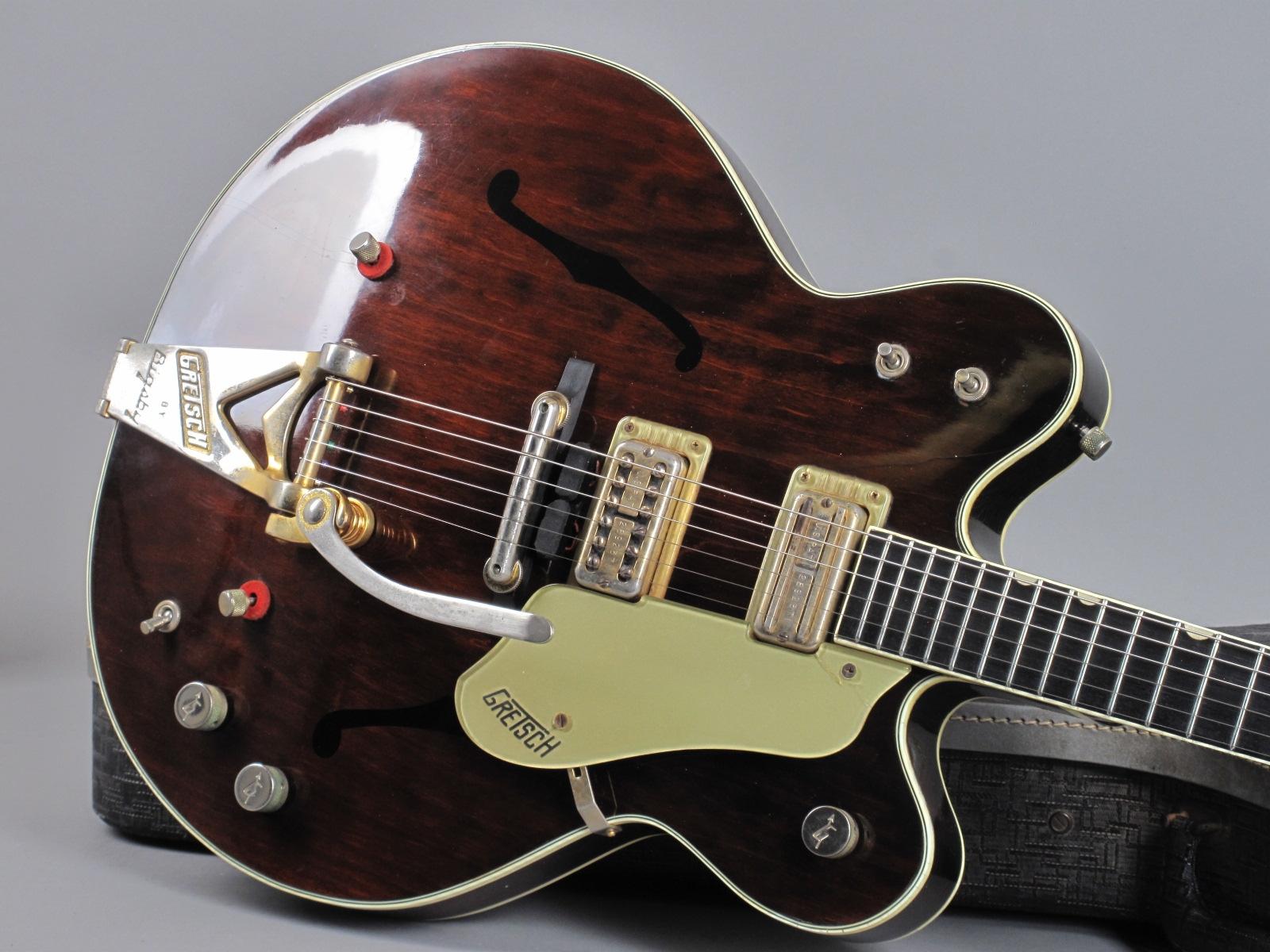 https://guitarpoint.de/app/uploads/products/1964-gretsch-6122-country-gentlemen-mahogany/1964-Gretsch-6122-Country-Gentlemen-77624_19.jpg