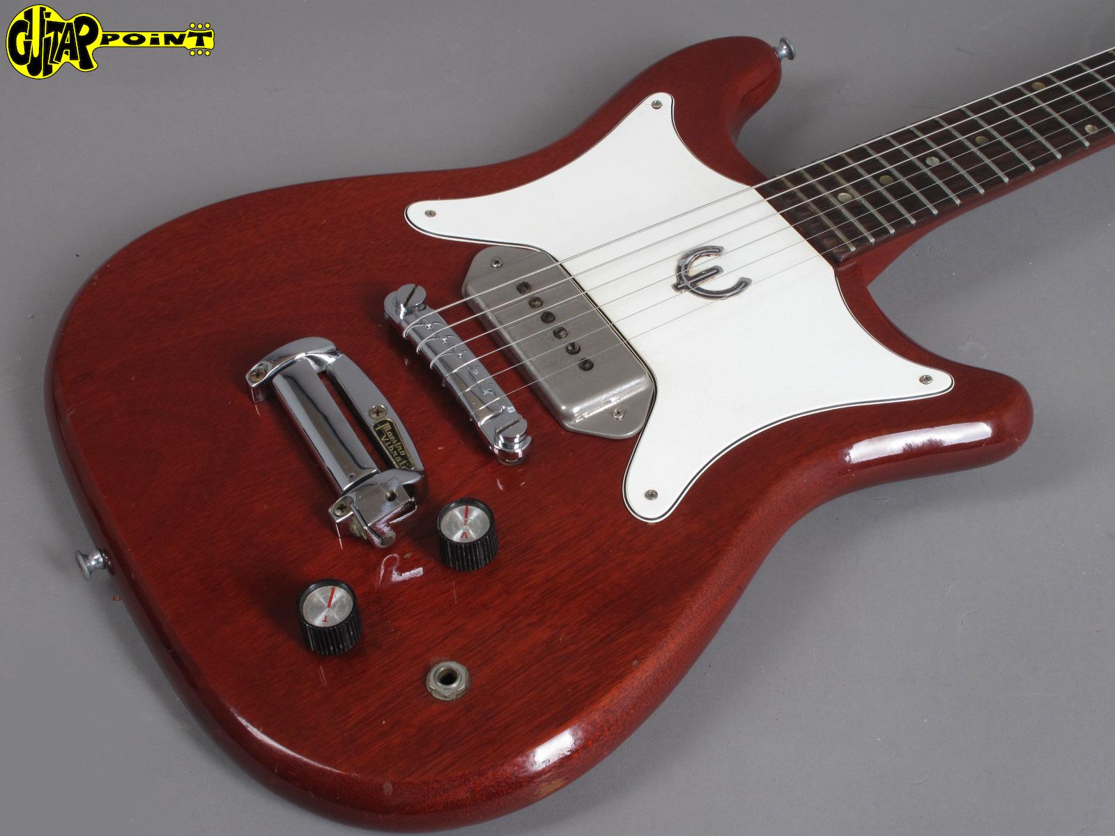 https://guitarpoint.de/app/uploads/products/1965-epiphone-coronet-cherry/Epiphone65CoroCH515919_8.jpg
