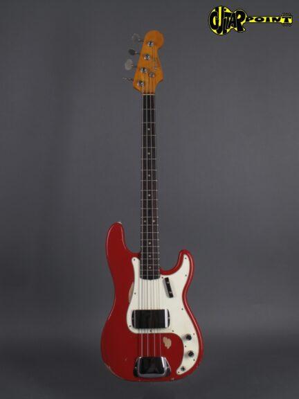 https://guitarpoint.de/app/uploads/products/1965-fender-precision-bass-dakota-red-rare/Fender65PreciDakoRedL95058_1-432x576.jpg