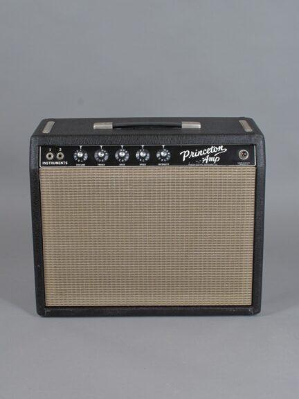 https://guitarpoint.de/app/uploads/products/1965-fender-princeton-blackface/1965-Fender-Princeton-A02476-1-432x576.jpg
