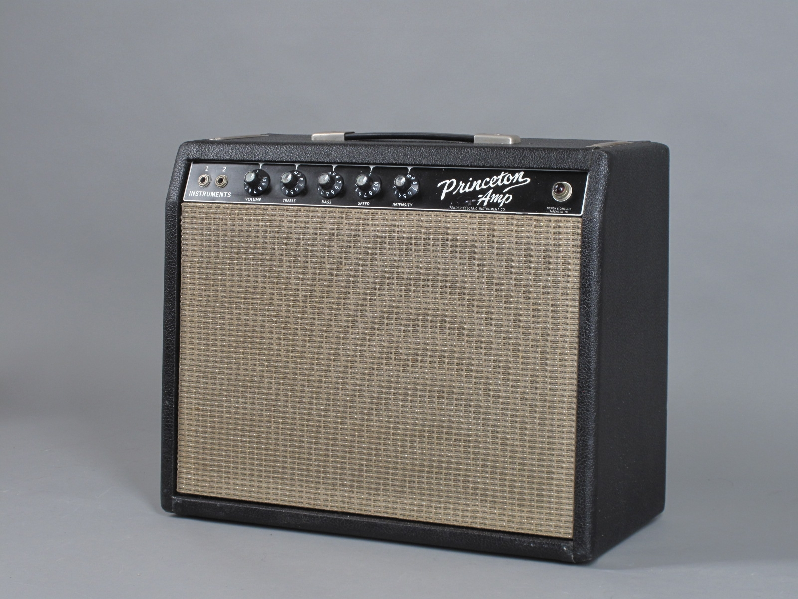 https://guitarpoint.de/app/uploads/products/1965-fender-princeton-blackface/1965-Fender-Princeton-A02476-2.jpg