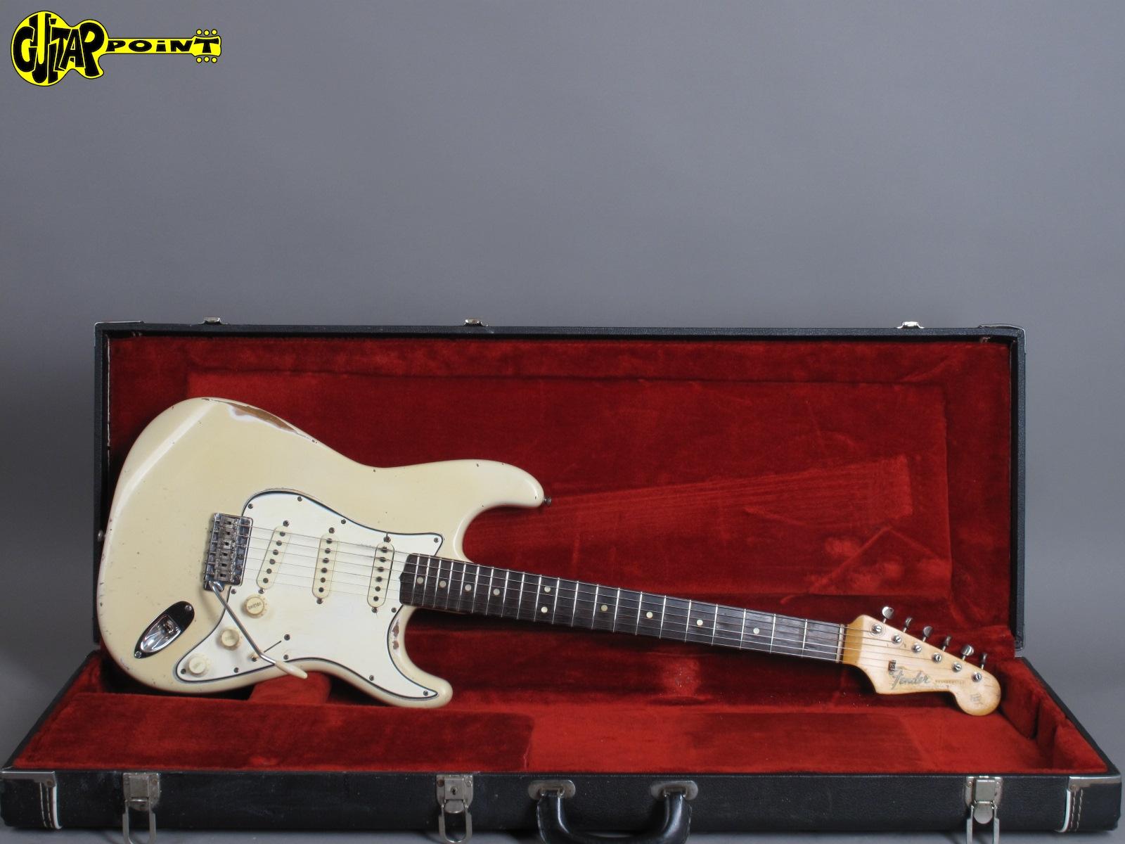 https://guitarpoint.de/app/uploads/products/1965-fender-stratocaster-olympic-white-refin/Fender65StrOW_L78233_4.jpg