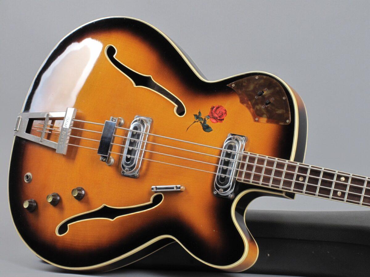 https://guitarpoint.de/app/uploads/products/1965-framus-star-bass-150-5-sunburst-bill-wyman-bass/1965-Framus-Star-Bass-150-5-23993_19-1200x900.jpg