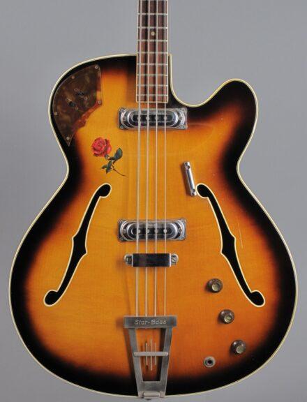 https://guitarpoint.de/app/uploads/products/1965-framus-star-bass-150-5-sunburst-bill-wyman-bass/1965-Framus-Star-Bass-150-5-23993_2-440x576.jpg