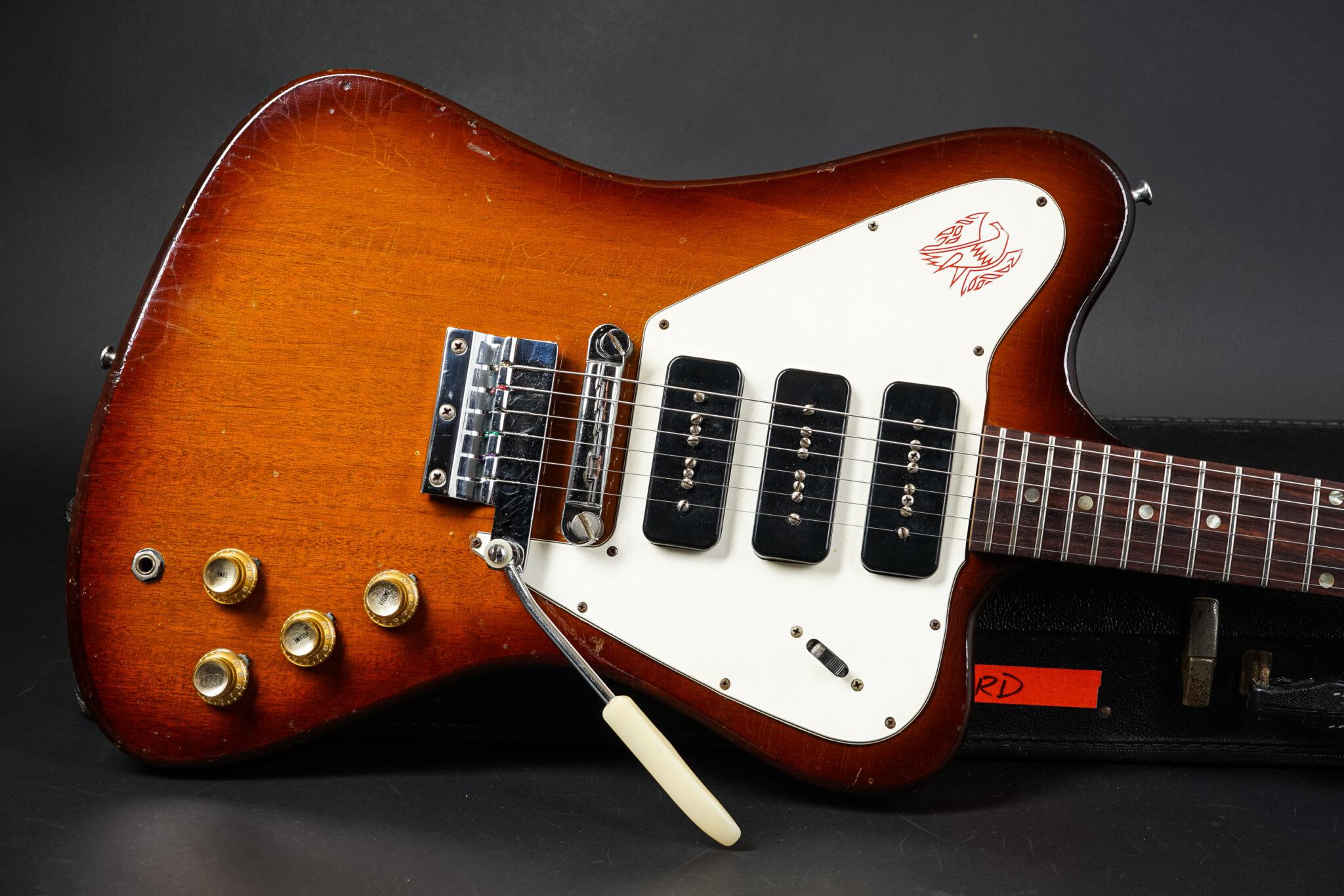 https://guitarpoint.de/app/uploads/products/1965-gibson-firebird-iii-non-reverse-sunburst/1965-Gibson-Firebird-Non-reverse-517955-8-2048x1366.jpg